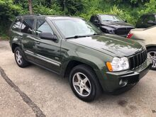 2006_Jeep_Grand Cherokee_Laredo_ North Versailles PA