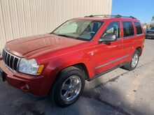 2006_Jeep_Grand Cherokee_Limited_ Chambersburg PA