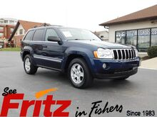2006_Jeep_Grand Cherokee_Limited_ Fishers IN
