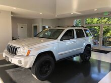 2006_Jeep_Grand Cherokee_Limited Hemi 4WD_ Manchester MD