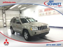 2006_Jeep_Grand Cherokee_Limited_ Fairborn OH