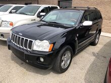 2006_Jeep_Grand Cherokee_Overland_ North Versailles PA