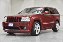 2006_Jeep_Grand Cherokee_SRT-8_ Englewood CO