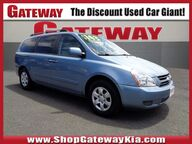 2006 Kia Sedona LX Warrington PA
