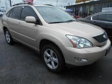 2006_LEXUS_RX 330__ Houston TX