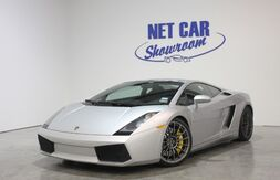 2006_Lamborghini_Gallardo__ Houston TX