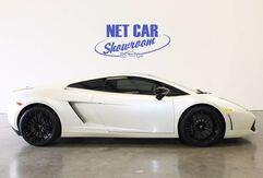 2006_Lamborghini_Gallardo_SE_ Houston TX