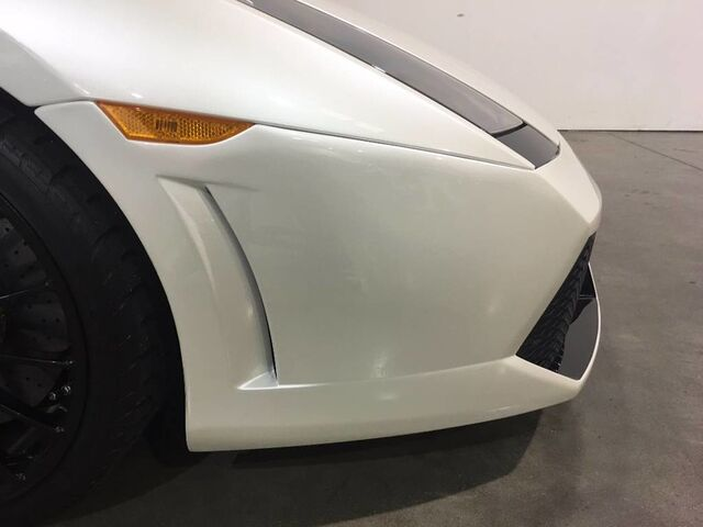 2006 Lamborghini Gallardo SE Houston TX