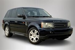 2006_Land Rover_Range Rover Sport_HSE_ Philadelphia PA