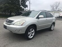 2006_Lexus_RX 330 AWD__ Richmond VA