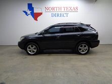 Lexus RX 400h 2006 Hybrid FWD Leather Heated Seats Sunroof 33 MPG Keyless Entry 2006
