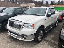 2006_Lincoln_Mark LT__ North Versailles PA