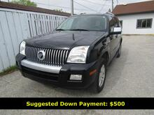 2006_MERCURY_MOUNTAINEER PREMIER__ Bay City MI