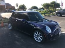 2006 MINI Cooper S Base San Antonio TX