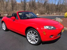 2006_Mazda_MX-5 Miata_Touring_ Easton PA
