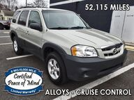 2006 Mazda Tribute i Philadelphia NJ