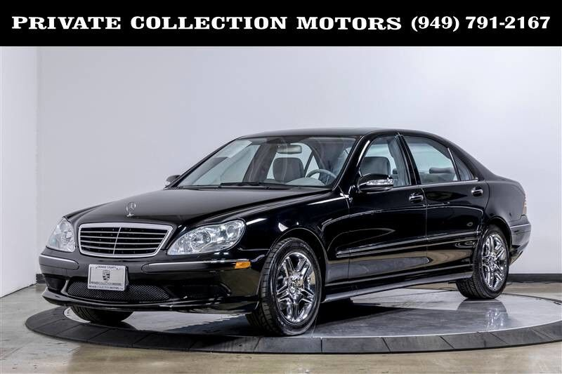 mercedes archive web item side benz door profile event sedan