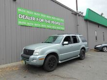 2006_Mercury_Mountaineer_Luxury 4.0L AWD_ Spokane Valley WA