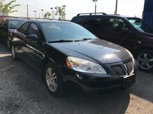 2006_Pontiac_G6_AUTO LOANS APPROVED_ London ON