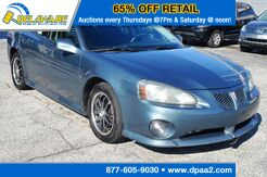 2006_Pontiac_Grand Prix_Base_ New Castle DE