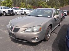 2006_Pontiac_Grand Prix_Base_ Spokane Valley WA