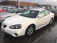 2006_Pontiac_Grand Prix_Base_ Waite Park MN