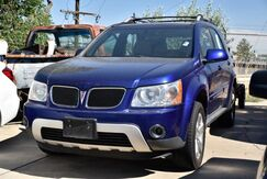 2006_Pontiac_Torrent__ Englewood CO