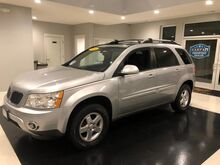 2006_Pontiac_Torrent AWD__ Manchester MD