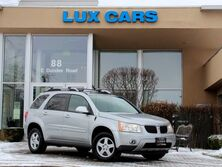 Pontiac Torrent AWD 2006