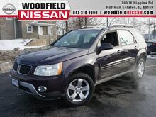 2006_Pontiac_Torrent_Base_ Hoffman Estates IL