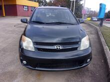 2006_SCION_XA__ Acworth GA