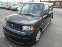2006_SCION_XB__ Houston TX