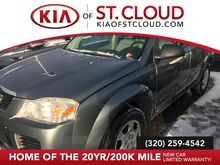 2006_Saturn_Vue_Base_ Waite Park MN