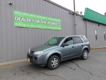 2006_Saturn_Vue_FWD_ Spokane Valley WA