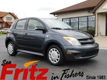 2006_Scion_xA__ Fishers IN