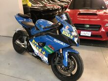 2006_Suzuki_GSXR 1000__ Englewood CO