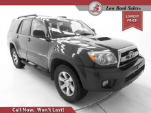 2006_Toyota_4RUNNER__ Salt Lake City UT