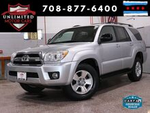 2006_Toyota_4Runner_SR5_ Bridgeview IL
