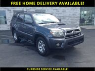 2006 Toyota 4Runner SR5 Sport Watertown NY