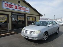 2006_Toyota_Avalon_XLS_ Middletown OH