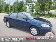2006 Toyota Corolla LE Bloomington IN