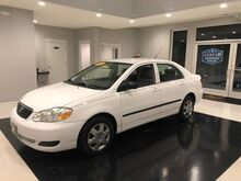 2006_Toyota_Corolla_LE Low Miles_ Manchester MD