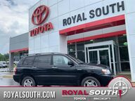 2006 Toyota Highlander V6 w/3rd Row Bloomington IN