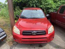 2006_Toyota_RAV4_Base_ North Versailles PA