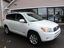 2006_Toyota_RAV4_Limited_ Roanoke VA