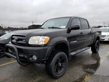 2006_Toyota_Tundra_Limited Double Cab 4WD_ Charlotte NC