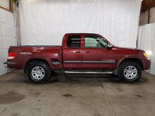 2006_Toyota_Tundra_SR5 Stepside Access Cab 4WD_ Middletown OH
