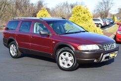 2006_Volvo_XC70 AWD__ Easton PA