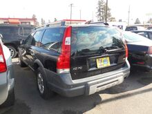 2006_Volvo_XC70_Cross Country_ Spokane Valley WA