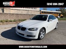 2007_BMW_3 Series_328i_ Columbus OH